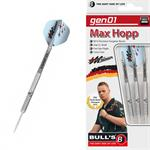 bulls-champions-max-hopp-steeldart-22gr-5198111-1.jpg