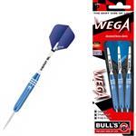 bulls-wega-blau-steeldart-22gr-5198113-1.jpg