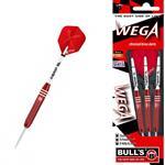 bulls-wega-rot-steeldart-23gr-5198116-1.jpg