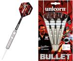 unicorn-bullet-gary-anderson-steeldart-21gr-5198109-1.jpg