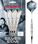 unicorn-world-champion-jelle-klaasen-silver-star-soft-darts-19gr-5746472-1.jpg
