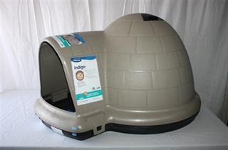 hundehuette-kunststoff-modell-indigo-von-petmate-in-igluform-grau-groesse-l-2158106-1.jpg