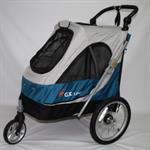 hundekinderwagen-aventura-blau-109-x-62-x-90-cm-bis-30-kg-3430628-1.jpg