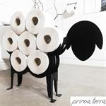 prima-terra-toilettenpapierhalter-mimi-3453424-1.jpg