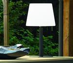 outdoor-light-pluto-2736620-1.jpg