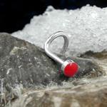 nasenstecker-rot-haken-silber-925-91142-2544007-1.jpg