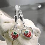 ohrringe-brisur-erdbeere-im-herz-silber-925-93470-2541498-1.jpg