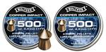 1000-walther-copper-impact-diabolos-im-kaliber-45mm-2737274-1.jpg