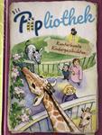 piipliothek-kinderbuecher-5843541-1.jpg