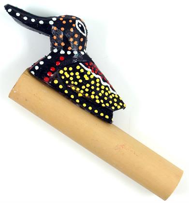 bambus-troete-bambusholz-trommel-rassel-didgeridoo-3066182-1.jpg