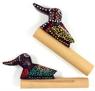 guru-berlin/pd/bambus-troete-bambusholz-trommel-rassel-didgeridoo-3066182-2.jpg