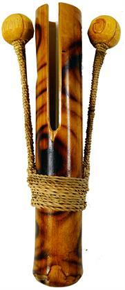 handrassel-2094-cm-trommel-rassel-didgeridoo-3066183-1.jpg