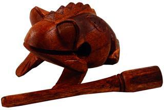 klangfrosch-10-cm-trommel-rassel-didgeridoo-3069652-1.jpg