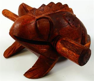 guru-berlin/pd/klangfrosch-10-cm-trommel-rassel-didgeridoo-3069652-2.jpg
