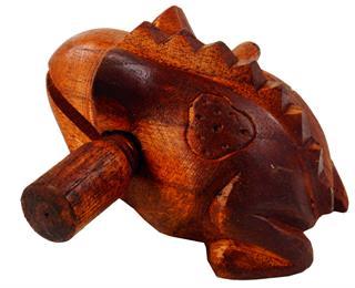 guru-berlin/pd/klangfrosch-10-cm-trommel-rassel-didgeridoo-3069652-3.jpg