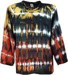 batikhemd-hippie-boho-hemd-festival-hemd-schwarzbunt-herren-viskose-groesse-s-3155011-1.jpg