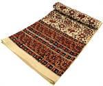 blockdruck-tagesdecke-bett-und-sofaueberwurf-handgearbeiteter-wandbehang-wandtuch-braun-ornament-9-3063118-1.jpg