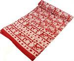blockdruck-tagesdecke-bett-und-sofaueberwurf-handgearbeiteter-wandbehang-wandtuch-rot-blumen-ornam-3063161-1.jpg