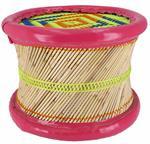 bunter-runder-schilfrohr-korbhocker-in-verschiedenen-farben-ca-26-cm-mehrfarbig-nylonkunstlede-3440960-1.jpg