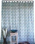 duenner-vorhang-gardine-1-paar-vorhaenge-gardinen-handbedruckt-paisley-design-naturweiss-baumwo-3063181-1.jpg