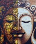 gemaelde-auf-leinwand-buddha-120100-cm-handgemalte-oelbilder-3065140-1.jpg