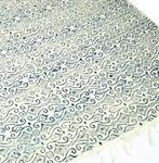 hangewebter-blockdruck-teppich-aus-natur-baumwolle-mit-traditionellem-design-weissblau-muster-4-1-3069355-1.jpg