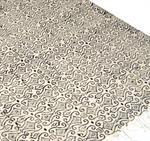 hangewebter-blockdruck-teppich-aus-natur-baumwolle-mit-traditionellem-design-weissschwarz-muster-7-3068116-1.jpg
