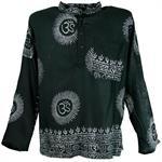 hare-krishna-mantra-shirt-goa-hippie-hemd-schwarz-herren-viskose-groesse-m-3164706-1.jpg