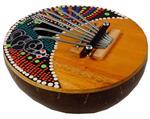 kalimba-aus-kokosnuss-71414-cm-trommel-rassel-didgeridoo-3128838-1.jpg