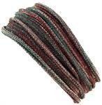 magic-hairband-dread-wrap-schlauchschal-stirnband-haarband-olive-melliert-unisex-braun-baumw-3407521-1.jpg