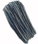 magic-hairband-dread-wrap-schlauchschal-stirnband-muetze-loopschal-blau-unisex-baumwolleelas-3408283-1.jpg