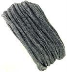 magic-hairband-dread-wrap-schlauchschal-stirnband-muetze-loopschal-grau-unisex-elaspanbaumw-3406698-1.jpg