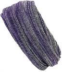 magic-hairband-dread-wrap-schlauchschal-stirnband-muetze-loopschal-lila-unisex-violett-elast-3406372-1.jpg