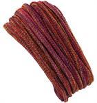 magic-hairband-dread-wrap-schlauchschal-stirnband-muetze-loopschal-orangerot-unisex-baumwoll-3407413-1.jpg