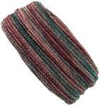 magic-hairband-dread-wrap-schlauchschal-stirnband-muetze-loopschal-rosenholz-unisex-rot-baum-3407934-1.jpg