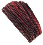 magic-hairband-dread-wrap-schlauchschal-stirnband-muetze-loopschal-rot-unisex-elaspanbaumwo-3406789-1.jpg