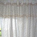orientalische-vorhang-gardine-1-paar-vorhaenge-gardinen-golddruck-weiss-baumwolle-laenge-250-c-3311697-1.jpg