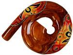 rundes-didgeridoo-holz-283045-cm-trommel-rassel-didgeridoo-3073221-1.jpg