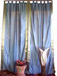vorhang-gardine-1-paar-vorhaenge-gardinen-aus-sareestoff-grau-viskose-laenge-290-cm-3065593-1.jpg