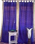 vorhang-gardine-1-paar-vorhaenge-gardinen-aus-sareestoff-violett-viskose-laenge-290-cm-3062819-1.jpg