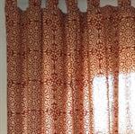 vorhang-gardine-1-paar-vorhaenge-gardinen-mit-schlaufen-handbedrucktes-blumen-design-braun-bau-3311690-1.jpg