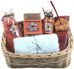wellness-spa-geschenkbox-vanille-seife-3065345-1.jpg