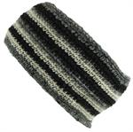 woll-strick-stirnband-aus-nepal-mit-streifenmuster-grau-unisex-wollepolyester-stirnbaender-3069313-1.jpg