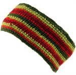 woll-strick-stirnband-aus-nepal-mit-streifenmuster-gruenbunt-unisex-wollepolyester-stirnbaender-3072590-1.jpg