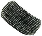 woll-strick-stirnband-mellierter-handgestrickter-ohrenwaermer-grau-unisex-stirnbaender-3407249-1.jpg