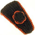 woll-strick-stirnband-mit-blume-dunkelbraun-unisex-stirnbaender-3406902-1.jpg