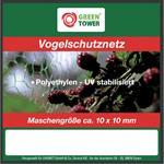 green-tower-vogelschutznetz-basic-vogelabwehr-neu-3170194-1.jpg