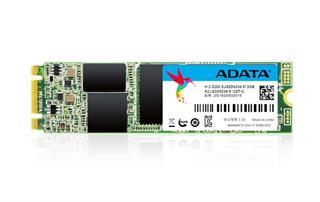 ADATA Ultimate SU800 - Solid-State-Disk - 512 GB - SATA 6Gb/s Preisvergleich