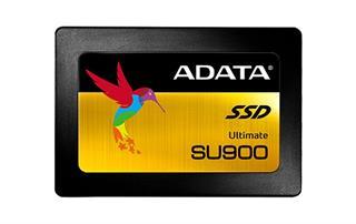 ADATA Ultimate SU900 - Solid-State-Disk - 256 GB - SATA 6Gb/s Preisvergleich