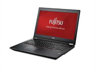 "Fujitsu Celsius H970 17,3"""", E3-1505M, 32GB RAM,256GB SSD+1TB HDD,P3000,Win10 PR Preisvergleich"